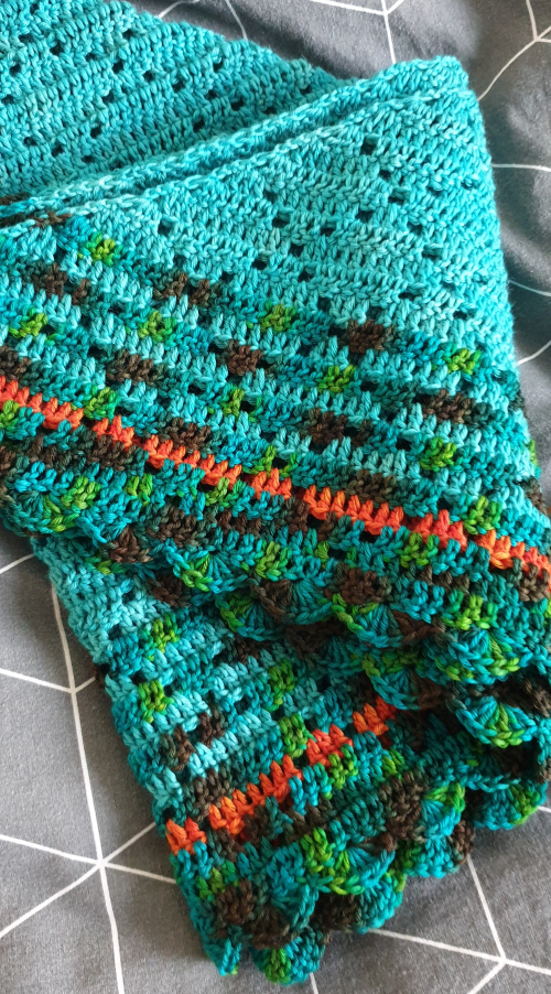 Lockdown_crochet_shawl
