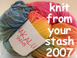Knit_from_your_stash