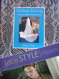 Lace_books