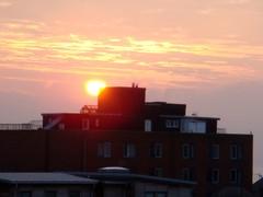 Dec_18_sunset_333pm