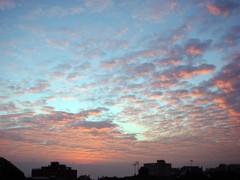 Dec_18_sunset_407pm_1
