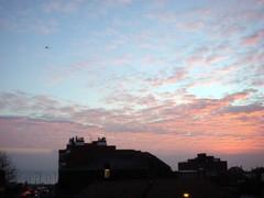 Dec_18_sunset_407pm_2