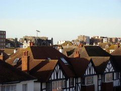 22_january_2008_sky_and_rooftops