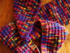 Jitterbug_scarf