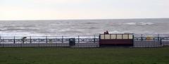 Sunday_seafront_2
