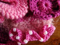 Pink_freeform_detail_1