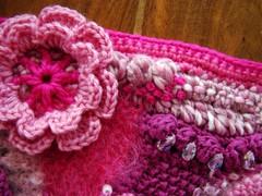 Pink_freeform_detail_4