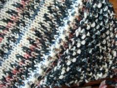 Big_woolly_hat_detail