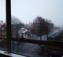 March_rain_1