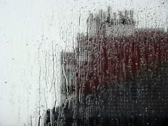 March_rain_2