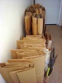 Last_boxes