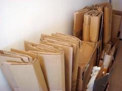 Last_boxes_2