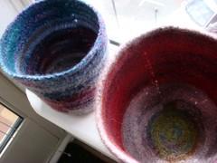 Two_smallish_pots