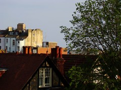May_8_2008_east