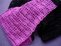 Alpaca_crochet_scarf
