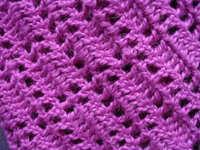 Alpaca_crochet_scarf_detail_1