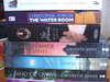 Anticipating_books
