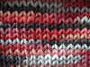 Artyarns_supermerino