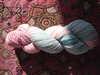 August_sock_yarn