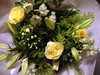 Birthday_flowers_1
