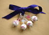 Charity_stitch_markers_1