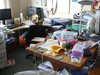 Cluttered_studio