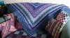Crochet_shawl
