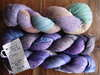 Curious_silk_and_sock_yarn_1