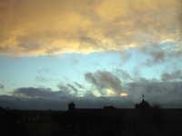 Feb_27_sky_03