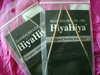 Hiya_needles