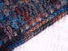 Interminable_wrap_edge_detail