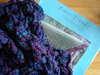 Leaf_lace_shawl_finished_unblocked
