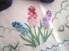 Lotus_blossom_lace_shawl_bag