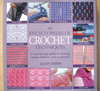 New_crochet_book