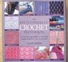 New_crochet_book