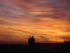 Nov_5_sunset