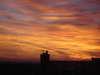 Nov_5_sunset