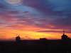 Nov_5_sunset_later