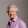 Queen_80th_birthday_pic