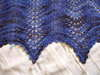 Shoalwater_blocking_detail