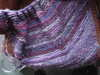 Stash_shawl_purples