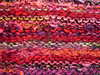 Thrifty_scarf_in_pink_and_red