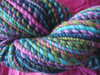Woolly_handspun