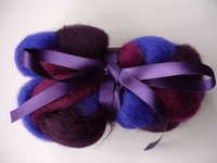 Woolly_stuff_from_diane